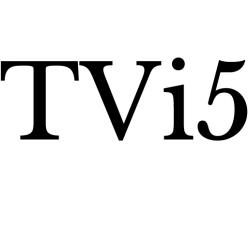 TVi5.info